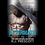 The Aftermath | R. J. Prescott