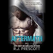 The Aftermath | R. J. Prescott