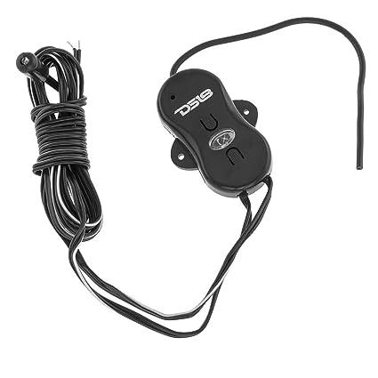 Rf Modulator Cable