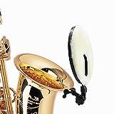 TOCHIC Saxophone Deflector