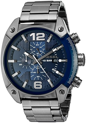 diesel-mens-dz4412-overflow-gunmetal-watch