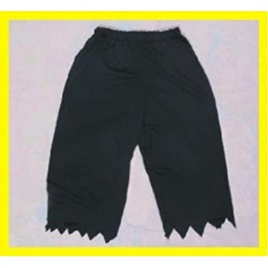 7ed8c584b54d Amazon.com: OvedcRay Adult Colonial Renaissance Pirate Knickers ...