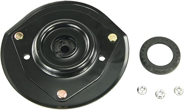 Single SENSEN Front Right Strut Mount Kit NEW M73700 Lifetime Warranty