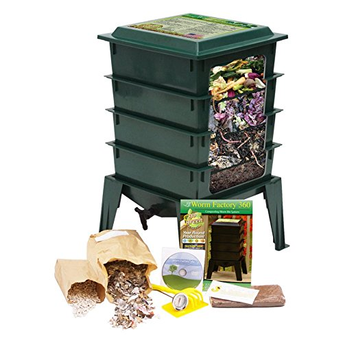 Worm-Factory-360-Worm-Composter