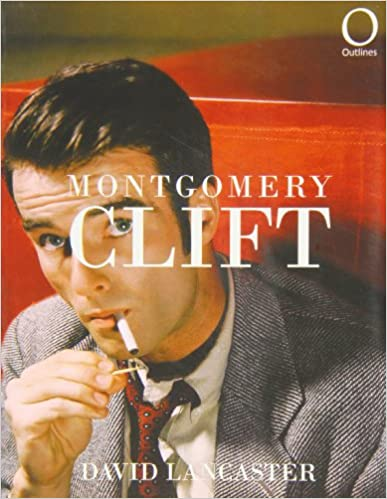 Montgomery Clift (Outlines)