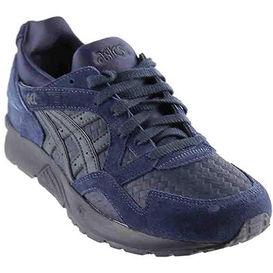 meilleur authentique 5dc19 14d5e ASICS Mens Gel-Lyte V Athletic & Sneakers