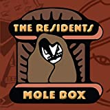 The Complete Mole Trilogy pREServed