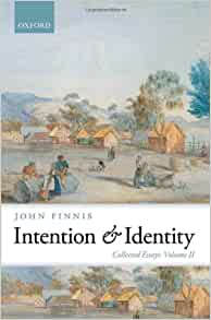 collected essays of john finnis Philosophy of law: collected essays volume iv john finnis print publication date: 2011 print isbn-13: 9780199580088 published to oxford scholarship online: sep-11.