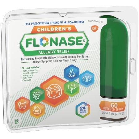 flonase-childrens-allergy-relief-60-metered-sprays-034-fl-oz-pack-of-2