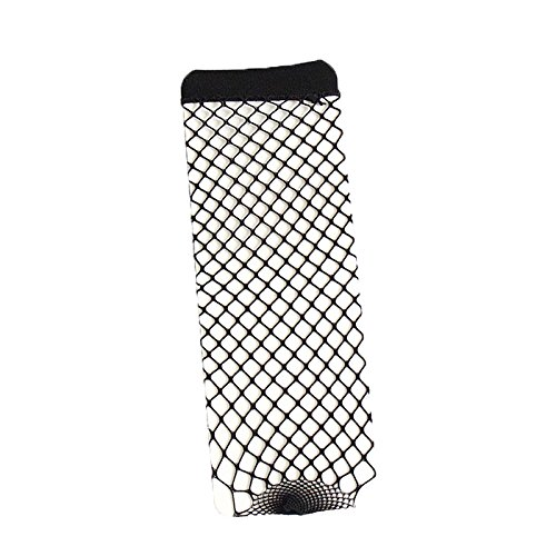 spring-and-summer-fishnet-stockings-socks-stockings-at-the-end-of-the-grid-mesh-hollow-socks
