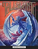 Talislanta:  Thystram's Collectanea, 3rd Edition