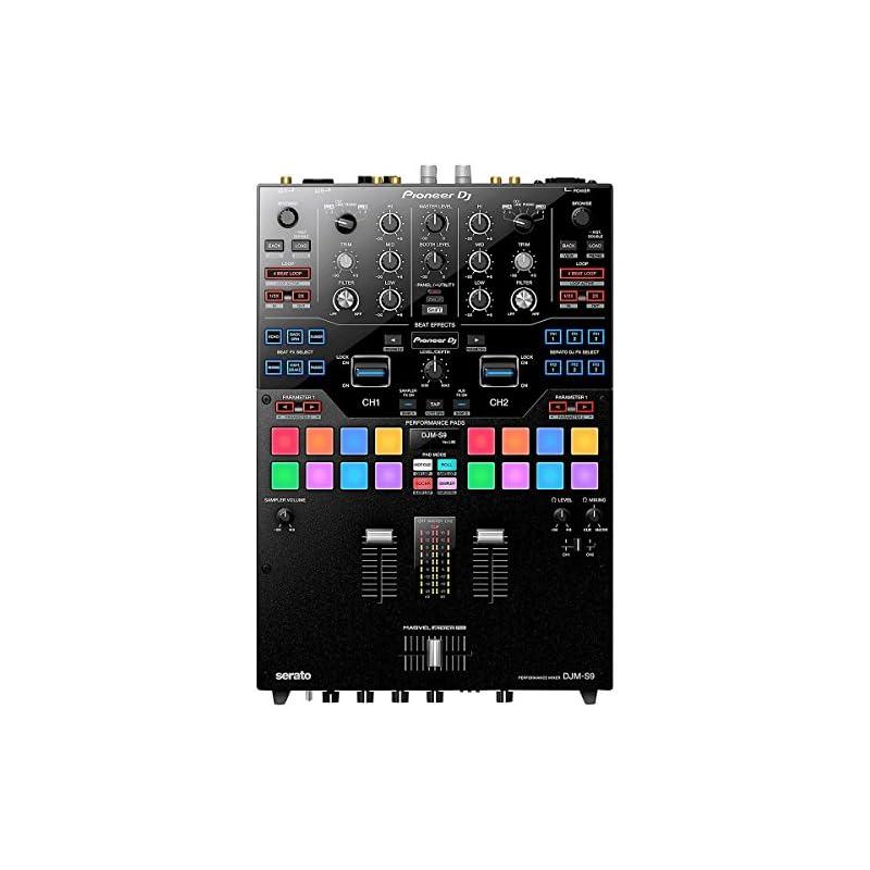 pioneer-dj-djm-s9-battle-mixer