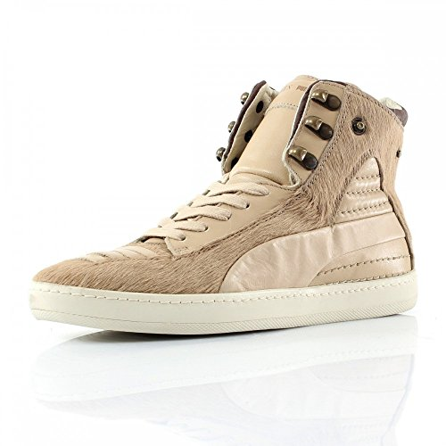 Baskets PUMA Joustesse Mid