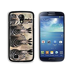 African Wildlife Zebra Prairie Runing Samsung Galaxy S4 case iphone iphone covers