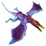 (US) Jurassic Park Jurassic World Growler Hybrid Pterminus Action Figure