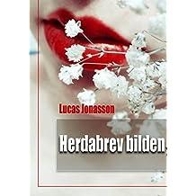 Herdabrev bilden (Swedish Edition)