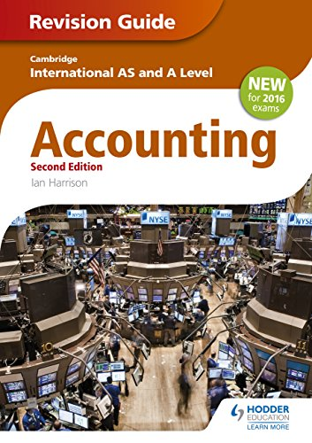 advanced accounting 2nd edition - 6