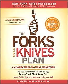 Pdf knives plan forks over