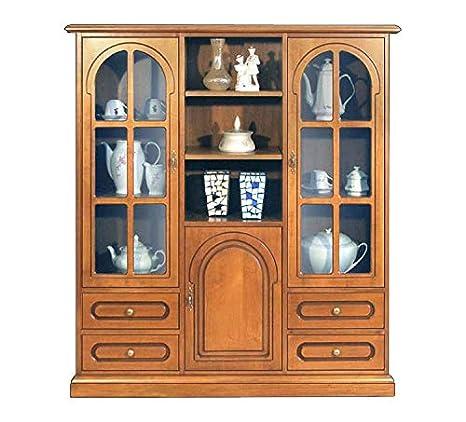 Muebles de salon clasicos precios