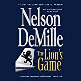Bargain Audio Book - The Lion s Game