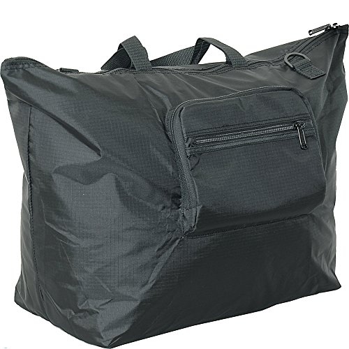 netpack-23-u-zip-lightweight-tote-black