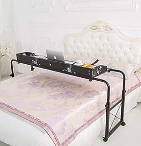 Dline mesa para cama carro para port til mesa para - Mesa portatil cama carrefour ...