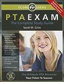 PTA Exam, Scott M. Giles, 1890989339