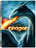 Eragon (Two-Disc Special Edition) by Ed Speleers