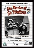 St. Trinians - Blue Murder At St. Trinians [DVD]