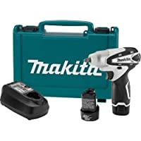 Makita Wt01W Lithium Ion Discontinued Manufacturer Basic Facts