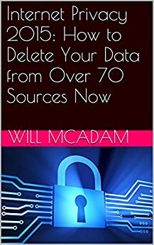 how to delete old internet data