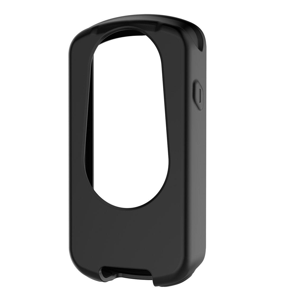 Coque de protection en silicone pour Garmin Edge 1030