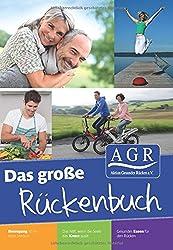 Das große AGR-Rückenbuch