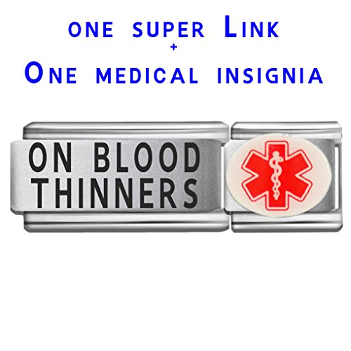 on-blood-thinners-dolceoro-italian-charm-medical-id-modular-enamel-super-link
