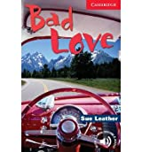 [(Bad Love: Level 1)] [ By (author) Sue Leather ] [October, 2003]