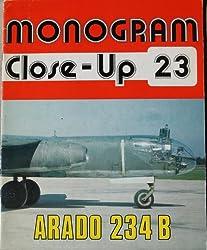 Arado 2348