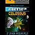 AMP Colossus
