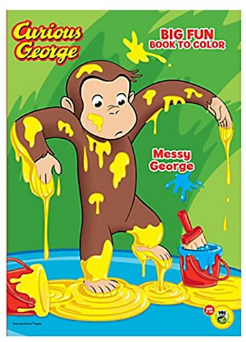 curious-george-educational-big-fun-book-to-color-messy-george-64-pages-775-x-1075