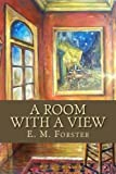Image of A Room with a View
