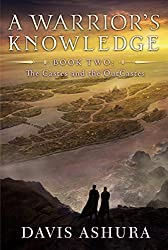 A Warriors Knowledge (The Castes and the OutCastes Book 2)