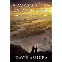 A Warrior's Knowledge (The Castes and the OutCastes Book 2) (English Edition)