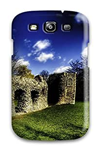 Minnie R. Brungardt's Shop New Style 1743900K97395724 Galaxy S3 Well-designed Hard Case Cover Photography Hdr Protector