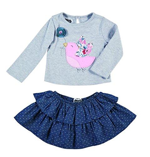 mud-pie-secret-garden-skirt-set-12-18-months
