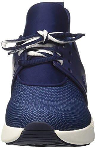 Bleu Kiri Eclipse Femme Oxfords Up total Timberland qRwxa7a