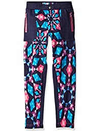 Desigual girls Trousers Baiji