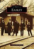 Easley, Brantli Jane Owens, 073856706X