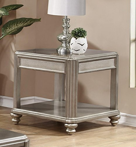 coaster-home-furnishings-704617-bling-game-collection-end-table-null