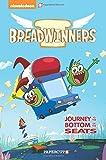 Breadwinners #1:
