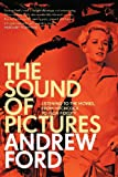 The Sound of Pictures, Andrew Ford, 1863955100