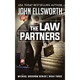 The Law Partners (Michael Gresham Series Book 4)